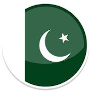 Pak Anchors
