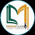Madrasa Guide: sksvb icon