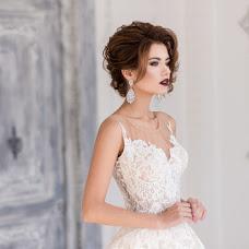 Wedding photographer Dmitriy Dneprovskiy (DmitryDneprovsky). Photo of 12.03.2017