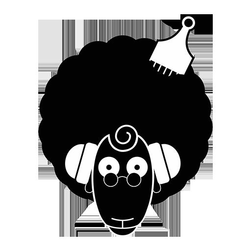 BlackSheepDA icon
