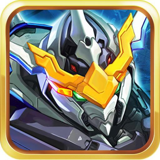 Armor Fighting King 2 (game)