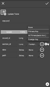 Code Generator v1.0 Build 3