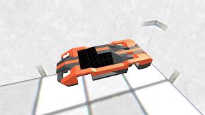 SCGCD G1 Proto