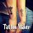 Tattoo Maker - Tattoo On Photo Icône