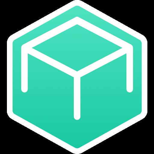 TABLEFLIP avatar image