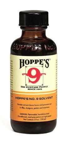Hoppe's No. 9 (59ml)