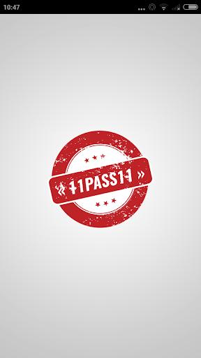 11pass11