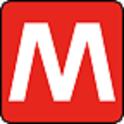 Metro Napoli Lite icon