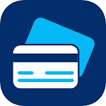 PayPM Icon