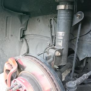 MPV LWFW エアロリミックス V6 3000のカスタム事例画像 カッツ MPV LWさんの2020年10月24日20:41の投稿