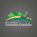 Emerson-Franklin