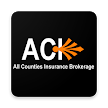 All Counties Insurance APK