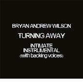Turning Away (Intimate Instrumental With Backing Voices)