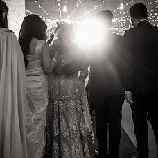 Wedding photographer Zahidul Alam (zahid). Photo of 10.03.2018