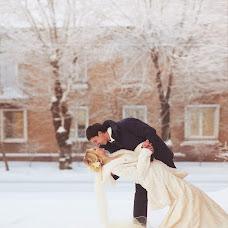 Wedding photographer Mariya Suvorova (Chern2156). Photo of 17.12.2015