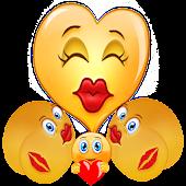 Tải Game Free Emoji