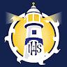 org.lighthousecatholicmedia.lcmbible