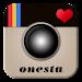 onestagram APK
