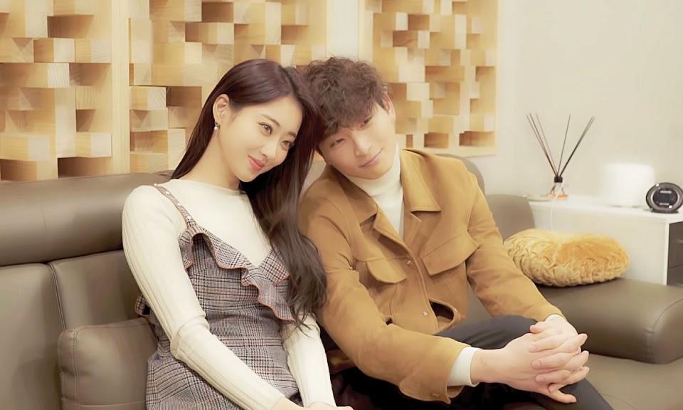kyungri-jinwoon-01