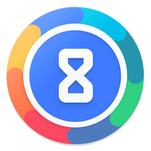 ActionDash: Digital Wellbeing & Screen Time helper 6.6.0