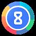 ActionDash: Digital Wellbeing & Screen Time helper 5.0 (Premium)