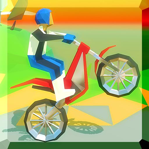 MotoCROSS Runner