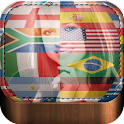 Flags Of World Photos Profile icon