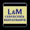 Restaurante L&M icon