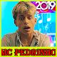 MC Pedrinho 2019
