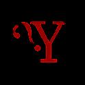 yayaa icon