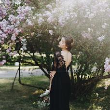 Wedding photographer Irina Khliboyko (irkakvitka). Photo of 29.03.2018