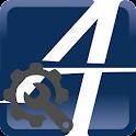 Applied Ballistics Toolbox icon