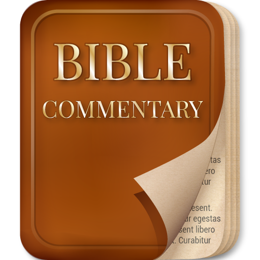 Explanatory Bible Notes - John Wesley Android APK Download Free By Daily Bible Apps