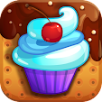 Sweet Candi.. file APK for Gaming PC/PS3/PS4 Smart TV