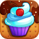 Sweet Candies 2 - Cookie Crush Candy Match 3 (game)