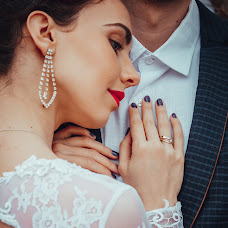 Wedding photographer Tatyana Vareldzhyan (TatianaVareldzhi). Photo of 28.06.2016