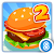 Restaurant Story 2 file APK for Gaming PC/PS3/PS4 Smart TV
