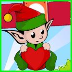 Leps World - Mini Adventure Icon