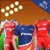 Cricket Suit For IPL Lovers APK
