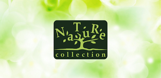 Приложения в Google Play – Nature Collection