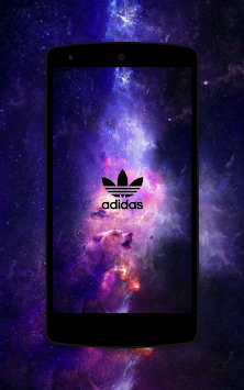 Hypebeast Wallpapers HD APK screenshot thumbnail 5