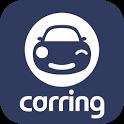카링 기업 전용 - 대한민국 1등 운전자 필수 앱! icon