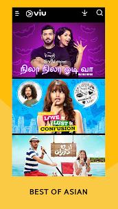 Viu – Korean Dramas, Variety Shows, Originals 4