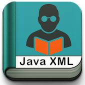 Learn Java XML Free