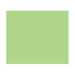 crestaff-icon-conversation