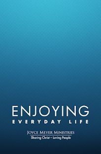 Enjoying Everyday Life Mag- screenshot thumbnail