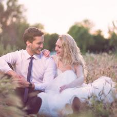 Fotograful de nuntă Tavi Colu (TaviColu). Fotografia din 01.09.2017