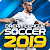Dream League Soccer 2019 file APK for Gaming PC/PS3/PS4 Smart TV
