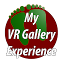 My VR Gallery Experience