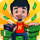 Netflicker - Binge Streaming Tycoon (game)